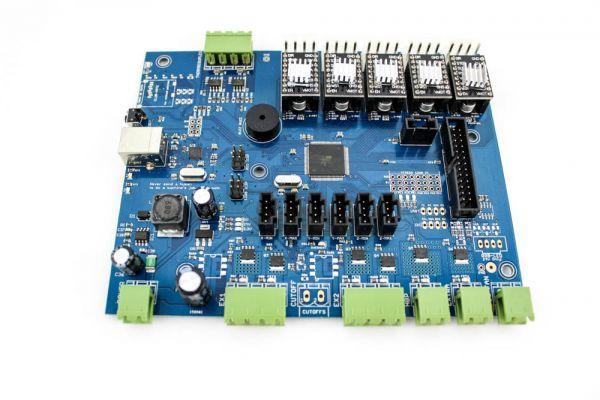 Wanhao Mainboard Duplicator 4/4X/4S