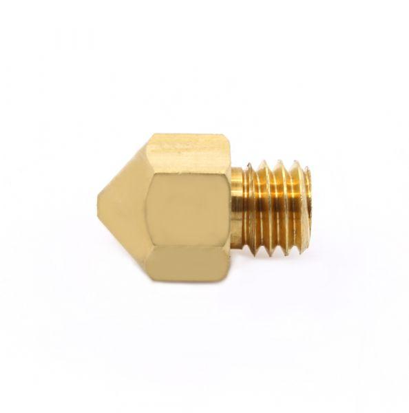 MK8 Düse 0.4mm