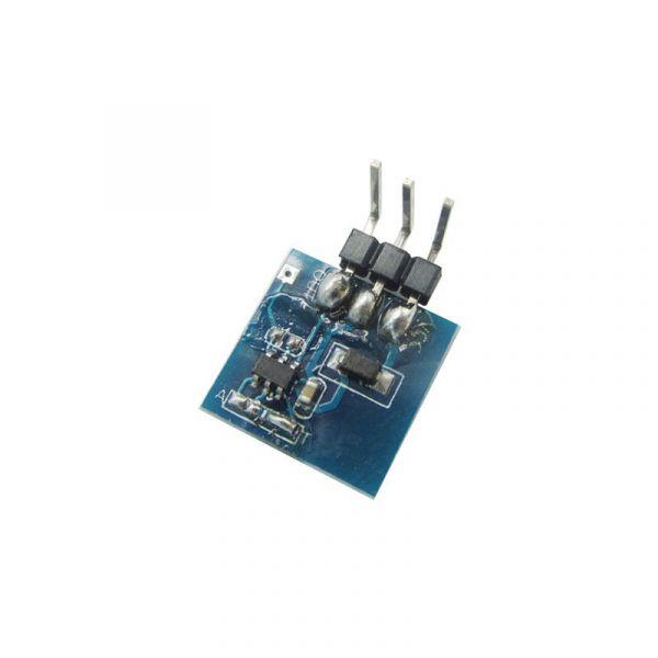 TTP223 Kapazitiver Touch Schalter Modul