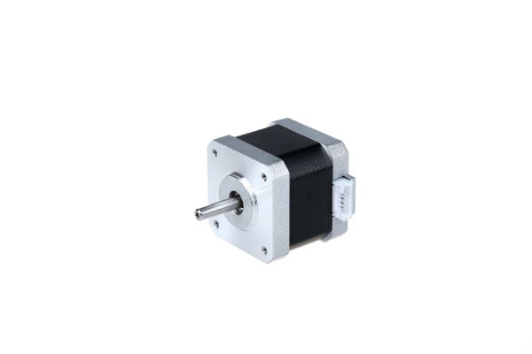 Nema 17 Schrittmotor 17HS4417L20P1-X2 2.6V 1.7A 40mm