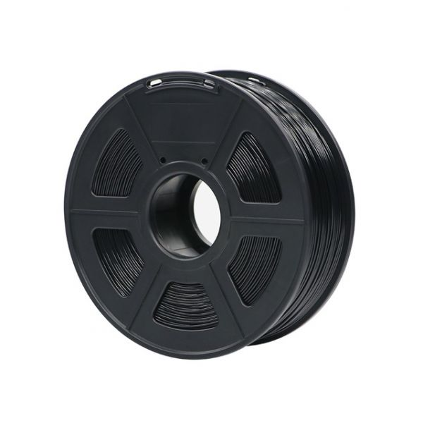 ANYCUBIC PLA Filament schwarz 1.75mm