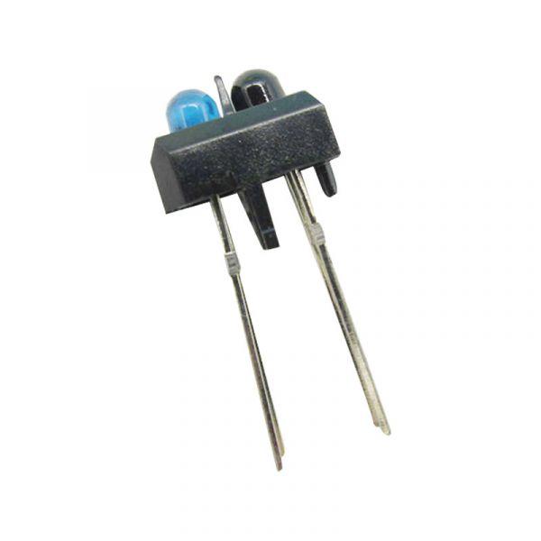 TCRT5000 5V Infrarotsensor