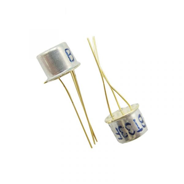 BT33F BT33 Single-junction Transistor