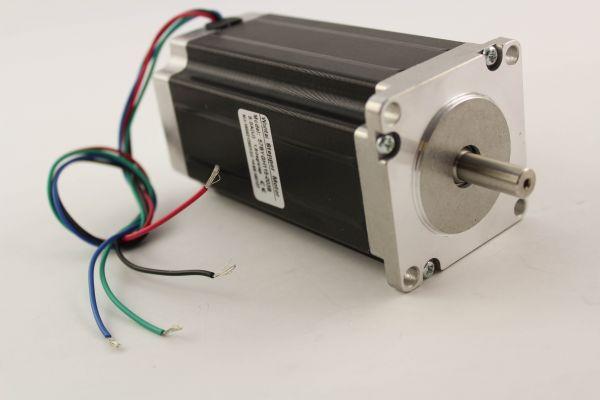 Nema 23 Schrittmotor 57BYGH115-003B