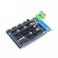 RAMPS 1.5 Board 3D-Druckersteuerung