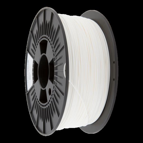 PrimaValue PLA Filament Weiss 1.75mm