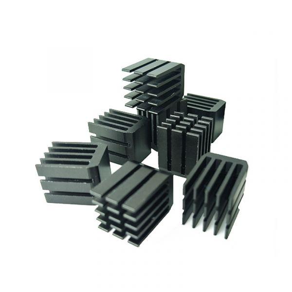 Kühlkörper für DRV8825/A4988/A4983/TMC2100 Schrittmotortreiber