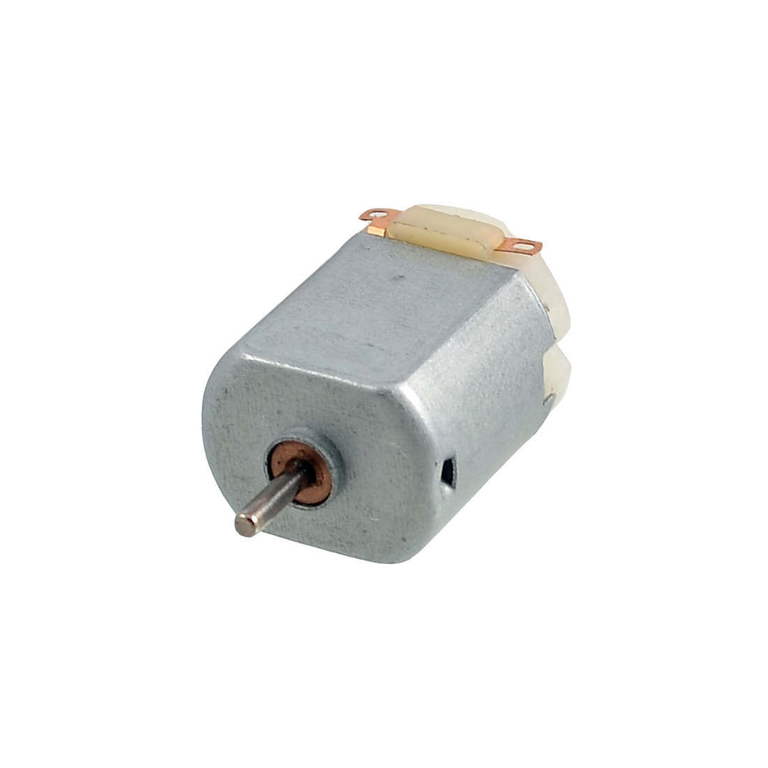 3v Dc Motor 0 2a 12000 Rpm Diy Elektronik Rc