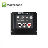 """MKS TFT28 V4.0 3D-Drucker Touchscreen 2.8"""""""