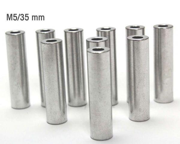 M5 35mm