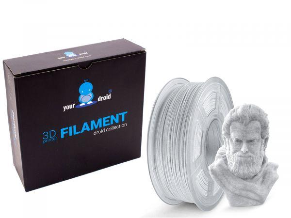 pla marmor filament