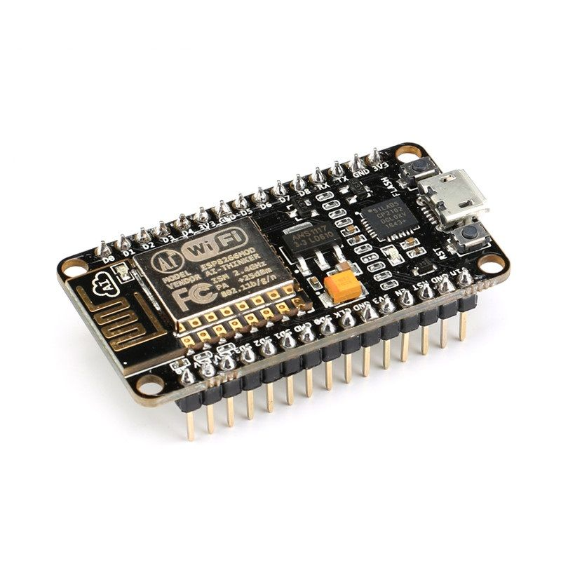 NodeMcu ESP8266MOD Development Board