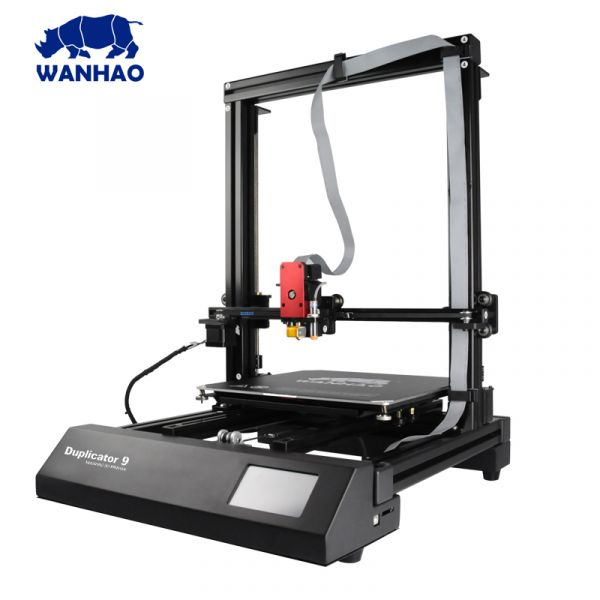 Wanhao D9/300 3D-Drucker 30*30*40 cm