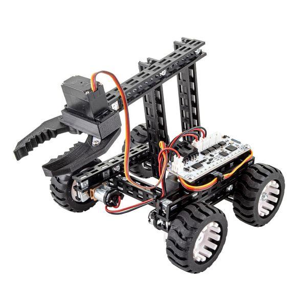 Totem Gripper Bot Roboter-Bausatz