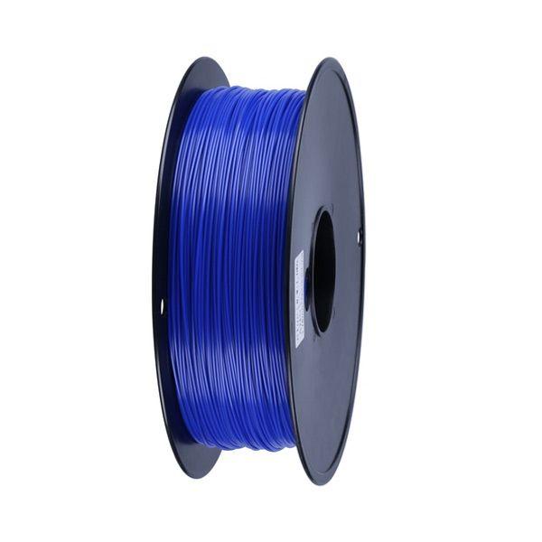 Premium Line ABS Filament dunkelblau 1.75mm