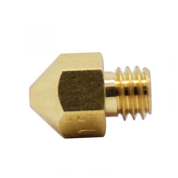 MK8 Düse 1.0mm / 1.75mm