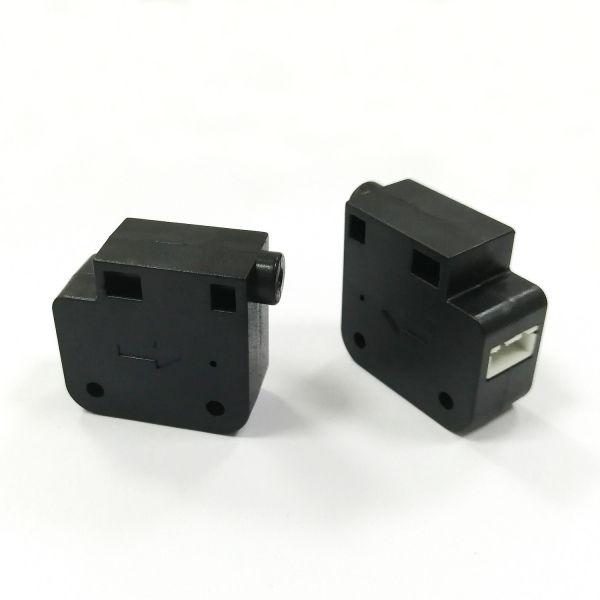 Artillery Sidewinder X1 Filament Sensor