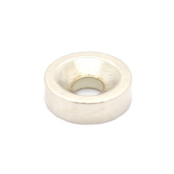12mm Magnet für Delta Kossel Drucker