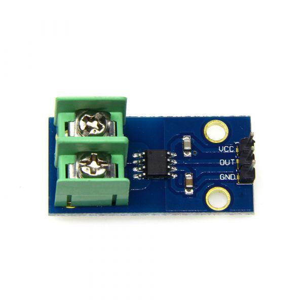 30A Stromsensor ACS712ELCTR-30A