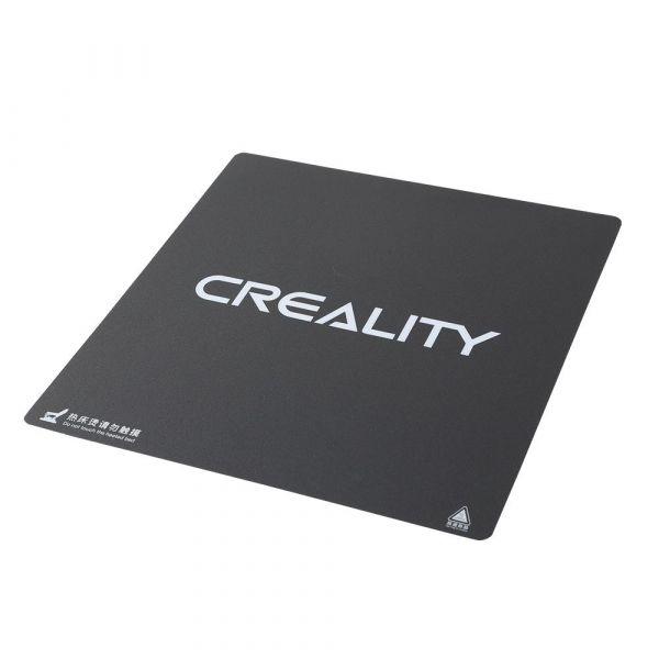 Creality CR-10S Pro / CR-X Druckmatte Aufkleber 320x310mm