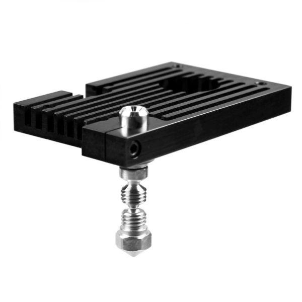 Micro Swiss All Metal Hot End Kit für Duplicator 6