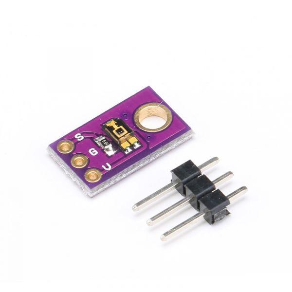 UV Licht Sensor TEMT6000