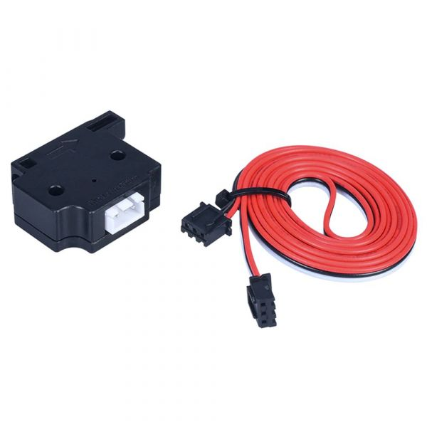 Bigtreetech Filament Sensor 1.75mm