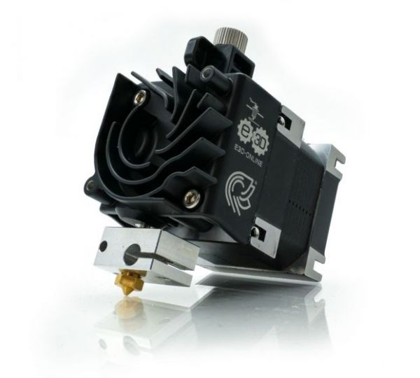E3D Hemera Direct Kit 1.75mm 24V