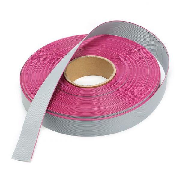 1 Meter Flachbandkabel 26-polig 1,27mm