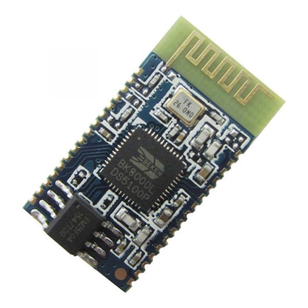 BK8000L-V4.0 Bluetooth Modul zur Audioübertragung