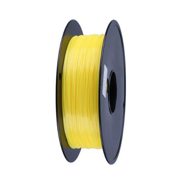 Premium Line PLA Filament gelb 1.75mm