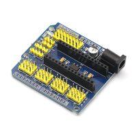 Erweiterungs-Shield für Arduino Nano