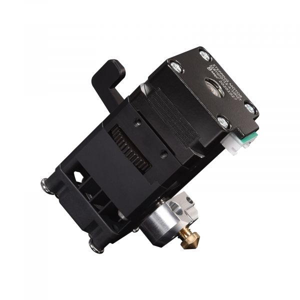 BIQU H2 Direct Drive Extruder 24V 40W