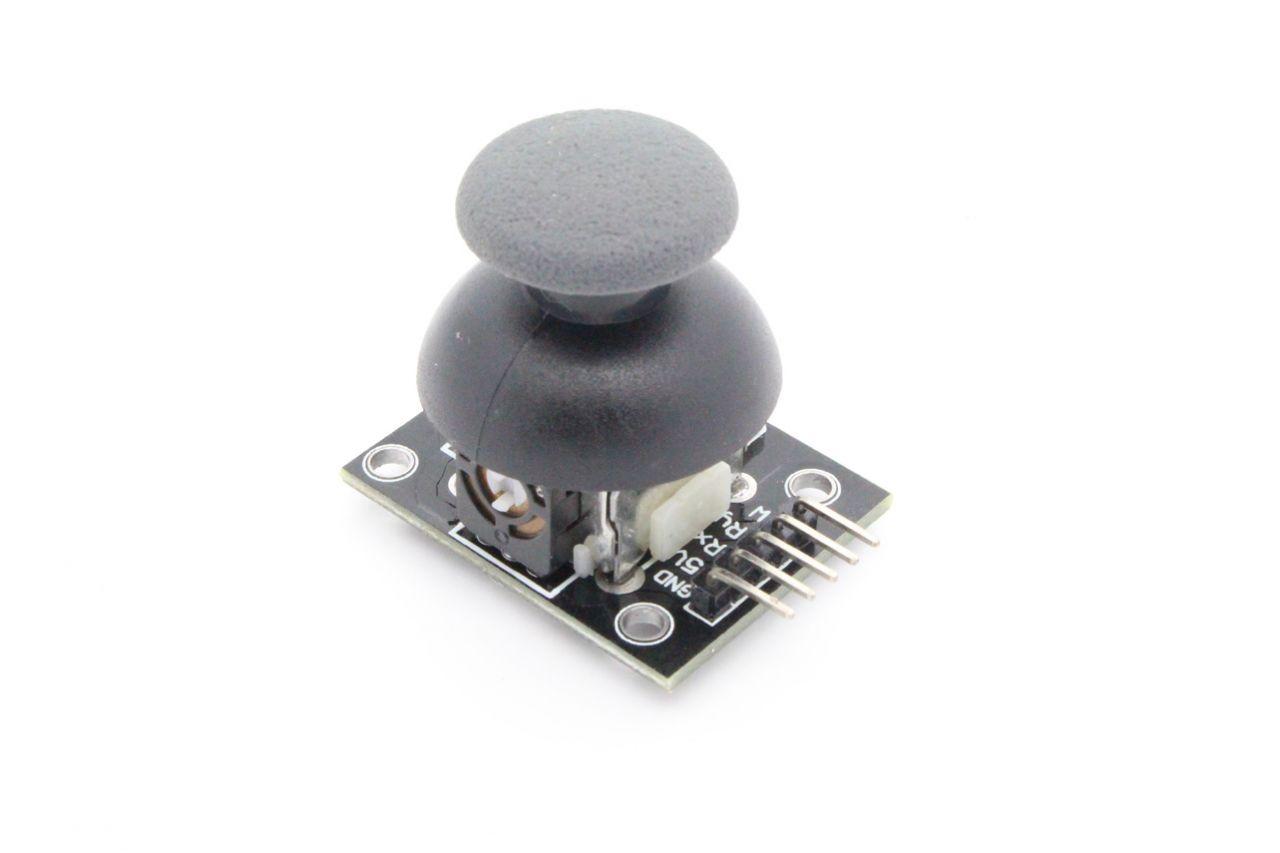 Miniatur 2-Wege-Joystick