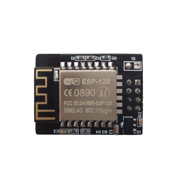 MKS TFT WiFi Modul ESP8266