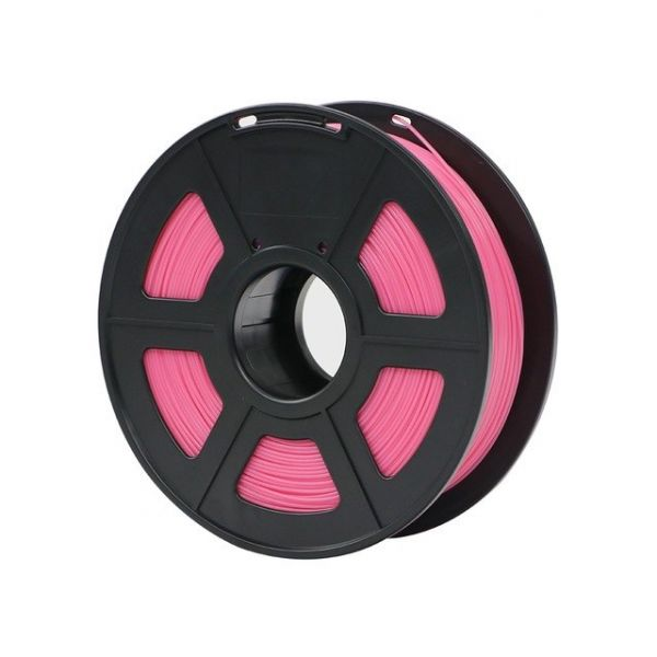 ANYCUBIC PLA Filament Pink 1.75mm 1kg