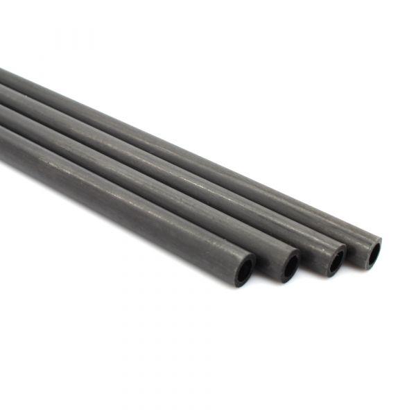 Carbon Rohr 20 cm