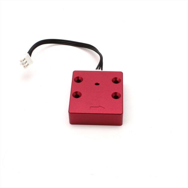 Creality Cr-10S Pro Filamentsensor