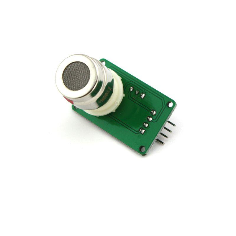 MG811 CO2 Kohlendioxid-Sensor