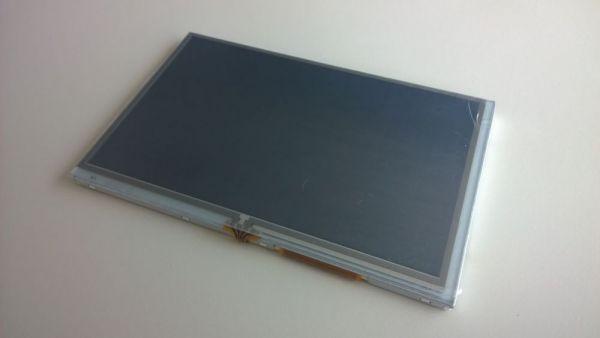 """7"""" TFT Touchscreen SSD1963 800x480 für Arduino"""