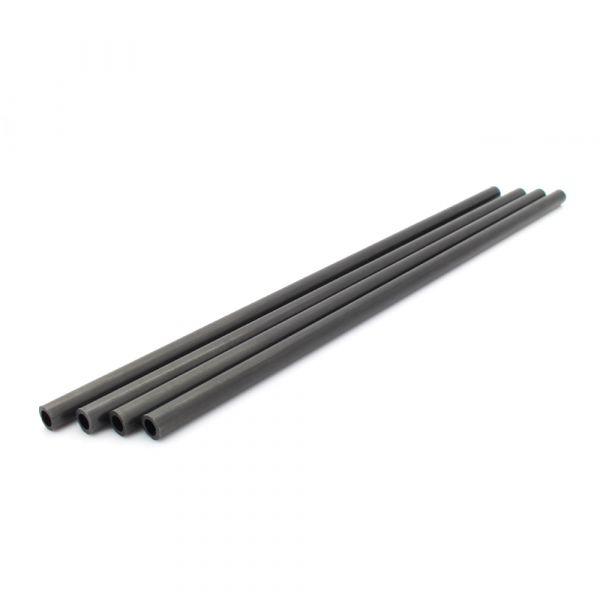Carbon Rohr 40 cm
