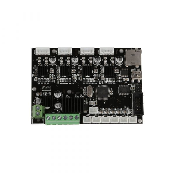 CR-10 Mainboard