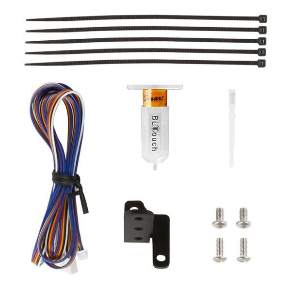 Creality BLTouch Upgrade Kit für Ender-3 V2