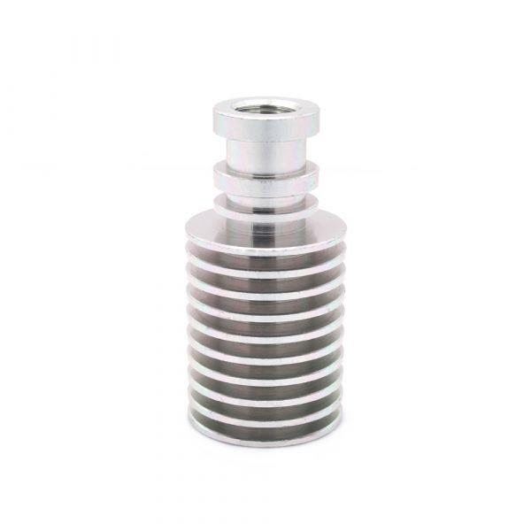 J-head V5 3mm Long-Distance Kühlkörper