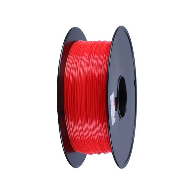 Premium Line ABS Filament rot 1.75mm