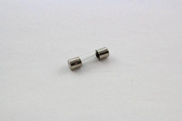 220V 6A Glassicherung Feinsicherung