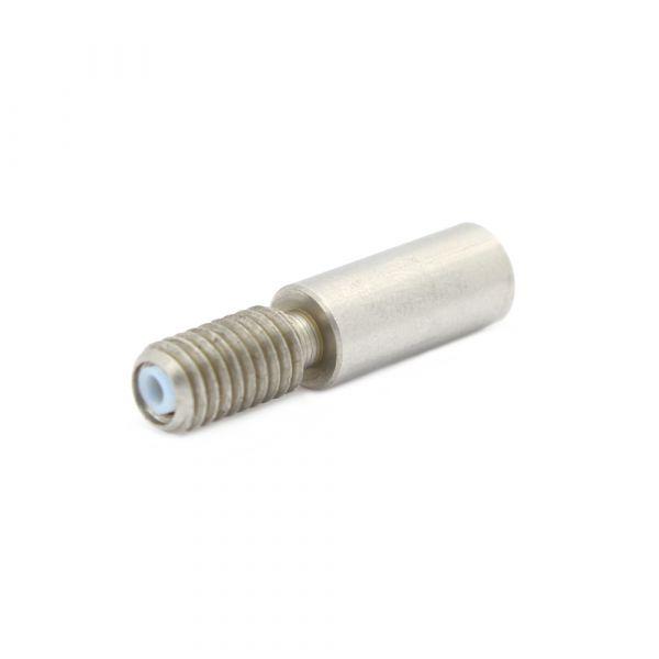 Zuführrohr für 1.75 mm Filament (Baugleich Kraken)