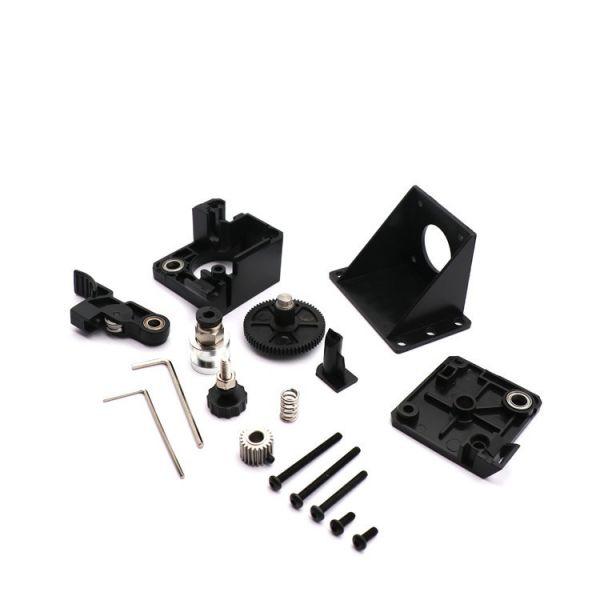 Extruder Bausatz (Ohne Schrittmotor, ähnl. Titan)