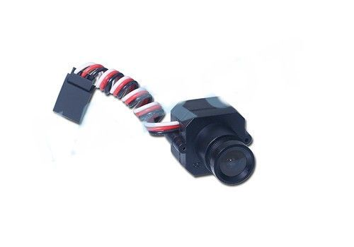 TAROT 600TVL FPV FPV Camera TL300M