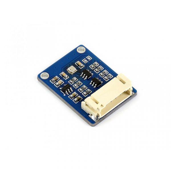 BME280 Umgebungssensor für Temperatur,Luftfeuchtigkeit und Luftdruck